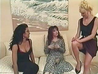 Hardcore pet sex Isis nile and tony martino - teachers pet