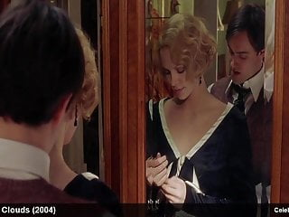 Charlize therone sex scenes - Charlize theron penelope cruz nude domination sex movie