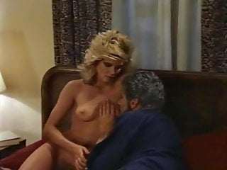 Ginger lynn allen naked - Lawrence t. cole classics