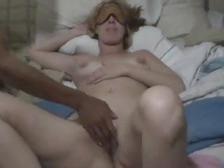 Dolly parton nude look alike Wife look alike 002