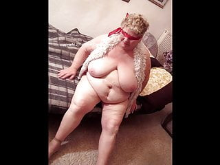 Pictures of eric the midget Omageil collected hotest granny pictures of all