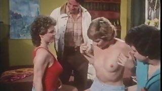 Campus Capers (1982)