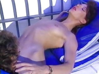 Porn sex video search - Sex trek 2 the search for sperm 1991