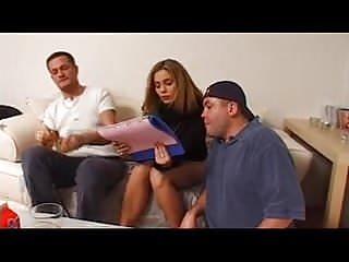 Hire porn actors A day in the life of porn actors