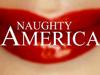 Sex odc hub - Big tits homewrecker fucks friends hubs - naughty america