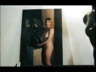 Free porno cumshots - Classic french : fantasmes pornos dune novice en chaleur