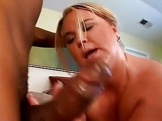 Adventure sexual story Bbw wet booty in anal adventure
