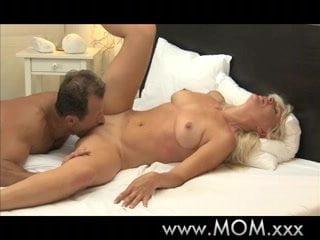 Xxx Mom Orgasm Com