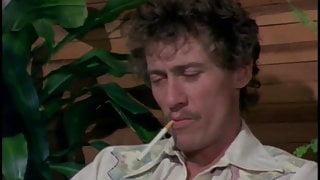 'John Holmes' interview (1980) - MKX