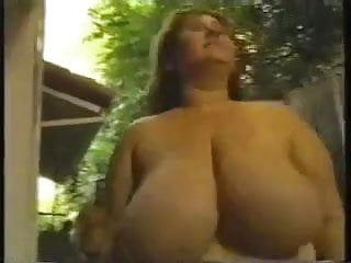 Sex porn bdsm the wrecking crew Vintage bbw wrecking crew
