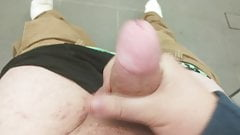 Back to Fapping to My Boyfriend