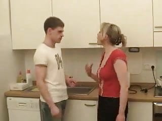 Boy 11 nude - Mother and boy - 11