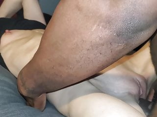 Violent crying sex Crying sex with bbc