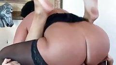 amazing orgasm Katie in 2020 naked model