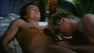Alexandra (1983, US, full movie, Joanna Storm, 35mm, DVDrip)