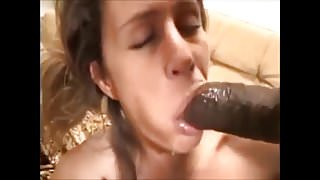 pegging cuckold bisexual comp3