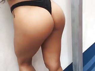 Nude women with beautiful legs Celebrity girl with beautiful legs
