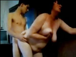 Sexy boys in breifs - Mature sexy mom and her boy amateur