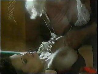 Helen in monsoon sex scene - Helen duval: 45 the house on paradise beach 3