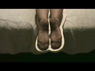Sluts sole in videos - I will torture your soles till i come, little slut