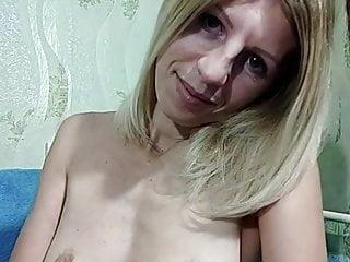 Russian Saggy Tits XhyiR