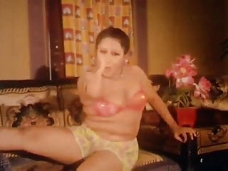 Actress clip movie nude video Bangladeshi b grade actress hot nude song