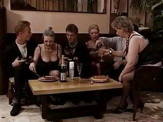 Kurylenko nude olga 3 grannies with french bbw olgahave fun with 3 lovers