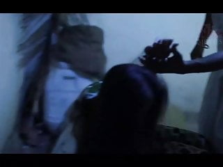 Girl bdsm movies Idiyappam bengali malayali short movie2020