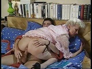 Vintage resource group - Kinky vintage fun 157 full movie