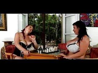 Joanna krup nude - Joanna bliss natalie fiore