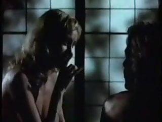 Nude movie clip susan george straw dogs Susan george 2