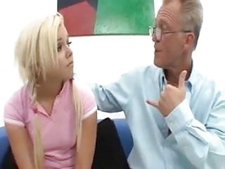 Teenager nude cute - Old man fucks cute teenage girl