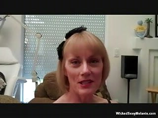 Jj asian magazine - Melanie sucks jjs cock