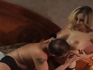 Roberta canyon hardcore - Roberta gemma relazioni segrete scena