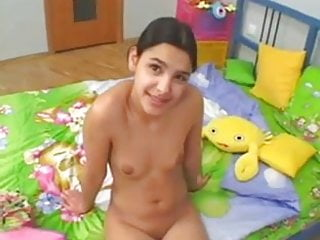 Huge tit cock sucker Cock sucker teen girl,by blondelover.