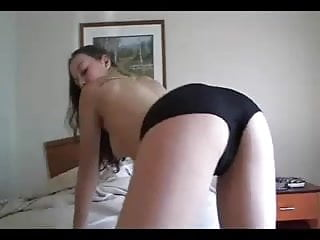 Strip tease sex movies Stripping and teasing