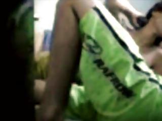 Israeli nude teens - Gorgeous israeli teen sucking dick on hidden cam no sound