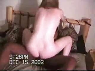 Pale redhead tatoo big ass - Pale redhead bbc cuck big tits