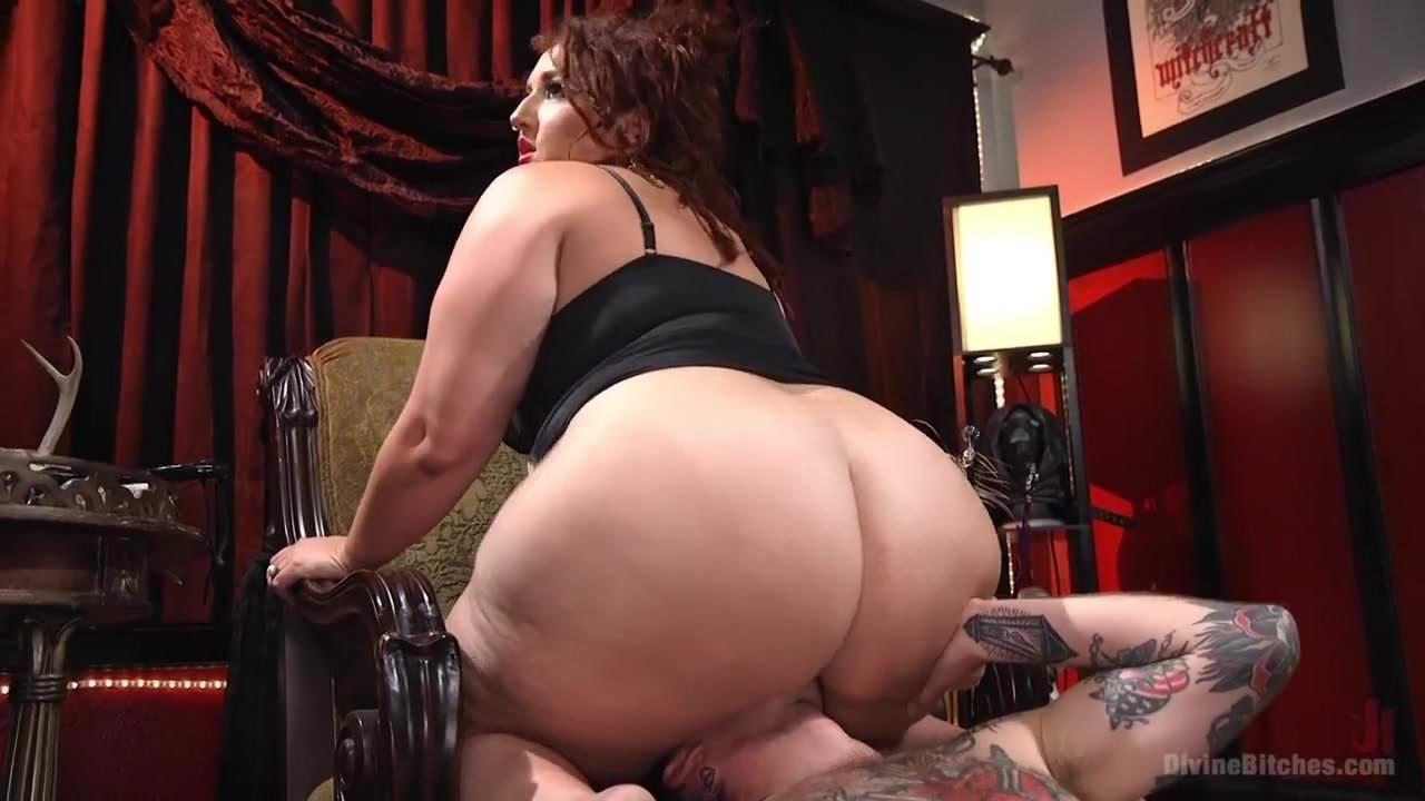 Fat femdom porn pics, chubby sex galery