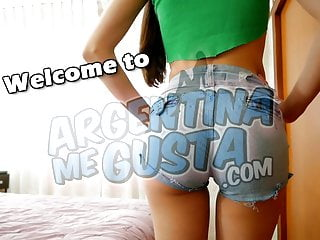 Big tits round asses giana Perfect brunette young doll big tits round ass puffy pussy
