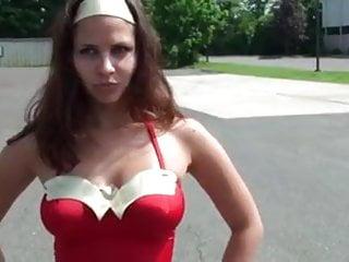 Helpless heroine hentai - Superlesbian heroines fight