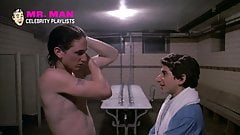 Celebrity Nude Best Shower Scenes of All Time