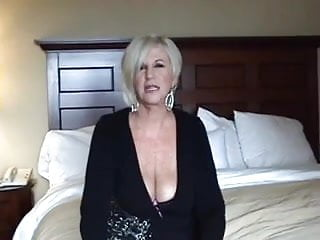 Blucks fucking blondes Granny head 7 hotel big titty fuck ending