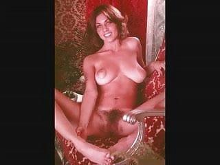 Retro Hairy Porn Videos
