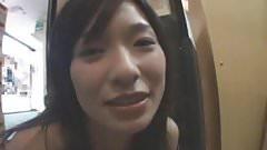 Asian public sex 2