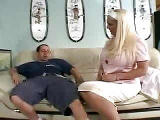 Spanish wet young tits Spanish mature and young boy