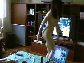 Foxy lady strip club providence - Foxy lady