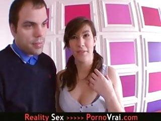 Myspace erotic exhib - Etudiante super exhib