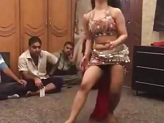 Call email indian model escorts dubai Dubai escorts 971525716088