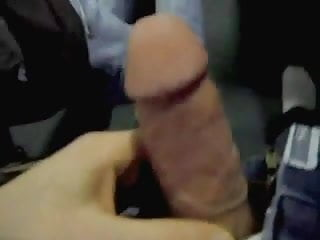 Southeast asian college - Asian college girl sucks white cock with facial